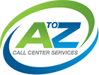 AtoZ Call Center Services