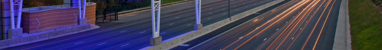banner-highway-2