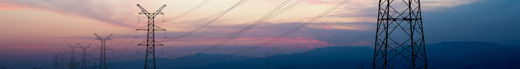 banner-power-lines