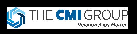 Homepage | The CMI Group